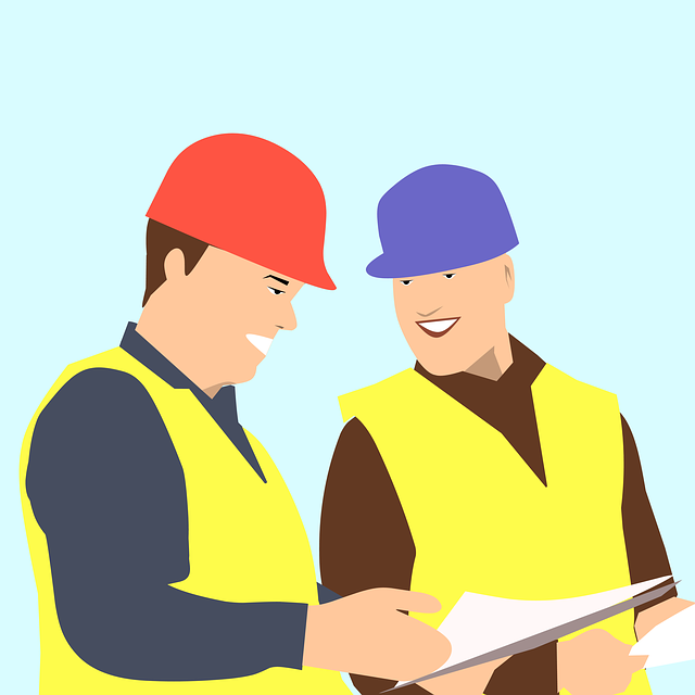 construction-2820866_640.png