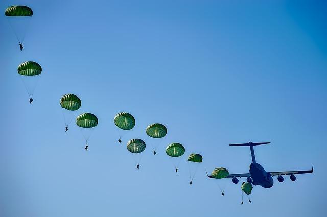 army-1708094_640.jpg