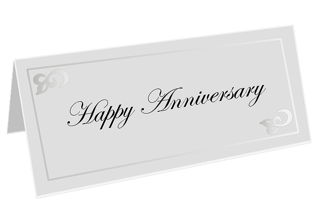 happy-anniversary-card-1428853_640.png